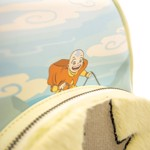 Avatar: The Last Airbender - Appa Plush Mini Loungefly Backpack - Packshot 4