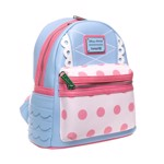 Disney - Toy Story - Bo Peep Loungefly Mini Backpack - Packshot 2