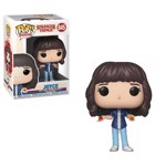 Stranger Things - Joyce Season 3 Pop! Vinyl Figure - Packshot 1