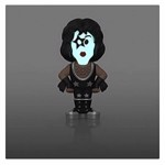 KISS - Paul Stanley Vinyl Soda Figure - Packshot 3