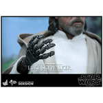 Star Wars - Episode VII - Luke Skywalker 1/6 Scale Figure - Packshot 2