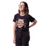 Star Wars - Ahsoka Tano I Am No Jedi Women's T-Shirt - Packshot 1