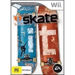 Skate It - Packshot 1