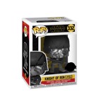 Star Wars - Episode IX - Knight of Ren War Club Pop! Vinyl Figure - Packshot 2