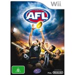 AFL - Packshot 1