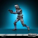 Star Wars - The Force Unleashed Vintage Collection Gaming Greats Shadow Trooper Action Figure - Packshot 3