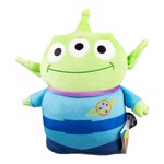 Disney - Toy Story 4 - Mocchi Alien Plush - Packshot 1