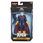 Marvel - X-Men: Age of Apocalypse Collection - Marvel Legends Morph Figure - Packshot 2