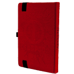 Marvel - Deadpool - A5 Premium Notebook - Packshot 2