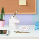 Unicorn Pen Holder - Packshot 3