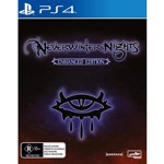 Neverwinter Nights Enhanced Edition - Packshot 1