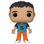 The Good Place - Jason Mendoza Pop! Vinyl Figure - Packshot 1