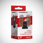 PowerPlay Switch Dual Joy-Con Charge Dock - Packshot 1