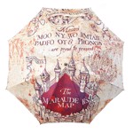 Harry Potter - Marauder's Map Umbrella - Packshot 1
