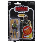 Star Wars - Episode V - Retro Collection Boba Fett Figure - Packshot 1