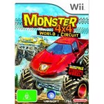 Monster 4x4: World Circuit - Packshot 1