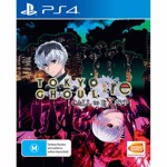 Tokyo Ghoul: re Call to Exist - Packshot 1