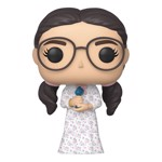 Stranger Things - Suzie NYCC19 Pop! Vinyl Figure - Packshot 1