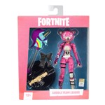 "Fortnite - Cuddle Team Leader 7"" Figure - Packshot 2"