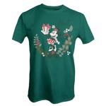 Disney - Minnie Mouse Gift T-Shirt - Packshot 1