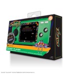 My Arcade Galaga Pocket Player 8-Bit Portable Gaming System - Packshot 2