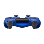 New PlayStation 4 DualShock 4 Wireless Controller - Wave Blue - Packshot 4