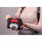 Disney - Mickey Mouse - Minnie Polka Dot Wallet - Packshot 6
