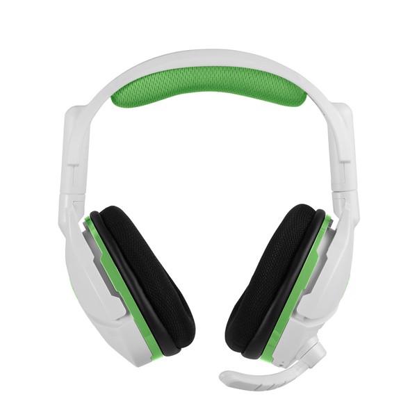Turtle Beach Stealth 600 White Wireless Surround Sound Gaming Headset - EB  Games New Zealand