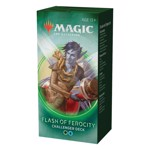 Magic the Gathering Challenger Deck 2020 (Assorted) - Packshot 2