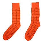 Marvel - Spider-Man - Boot Socks - Packshot 1