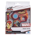 Marvel - Nerf Micro Shots (Assorted) - Packshot 6