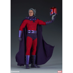 Marvel - X-Men - Magneto Sixth Scale Figure - Packshot 4