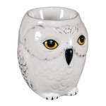 Harry Potter - Hedwig Egg Cup - Packshot 2