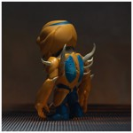 Official DOOM ® Imp Collectible Figurine - Packshot 6