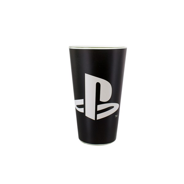 PlayStation Symbols Glass - Packshot 2