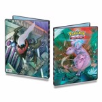 Pokemon – TCG - Unified Minds 9-Pocket Portfolio - Packshot 1