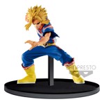 My Hero Academia -  All Might  Colosseum Special Figure - Packshot 1