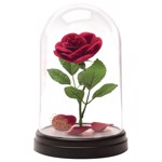 Disney - Beauty & the Beast Enchanted Rose Light - Packshot 1