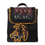 Disney - Lion King - Simba Cub Danielle Nicole Backpack - Packshot 1