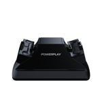 PowerPlay PS5 Dual Charge Station (Black) - Packshot 5
