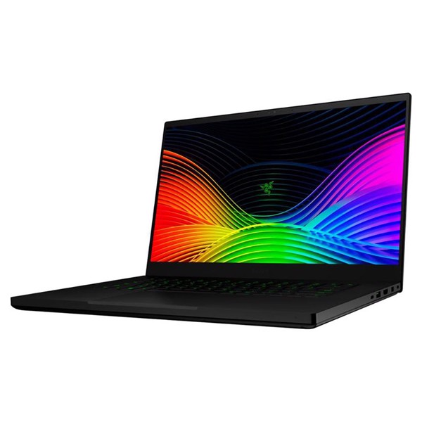 "Razer Blade RTX 2060 15.6"" 144Hz Full HD 512GB Gaming Laptop - Packshot 3"