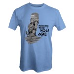 Disney - The Lion King - Remember Who You Are T-Shirt - Packshot 1