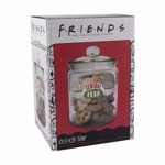 Friends - Central Perk Cookie Jar - Packshot 2