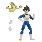 Dragon Ball Super - Dragon Stars Super Saiyan Figures - Series 1 (Assorted) - Packshot 6