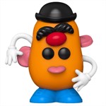 Hasbro - Mr Potato Head (Mixed Face) Pop! Vinyl Figure - Packshot 1