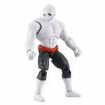 "Dragon Ball Super - Evolve - Jiren Power 5"" Action Figure - Packshot 3"