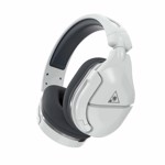 Turtle Beach® Stealth 600 Gen 2 White Wireless Gaming Headset for Xbox  - Packshot 2