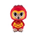 Harry Potter - Fawkes SuperCute Plush - Packshot 1