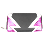 Marvel - Spider-Gwen Zip Purse - Packshot 2