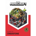 Minecraft: Guide to Redstone - An Official Minecraft Book - Packshot 1